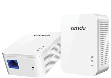 Prodotti per il networking Tenda Technology