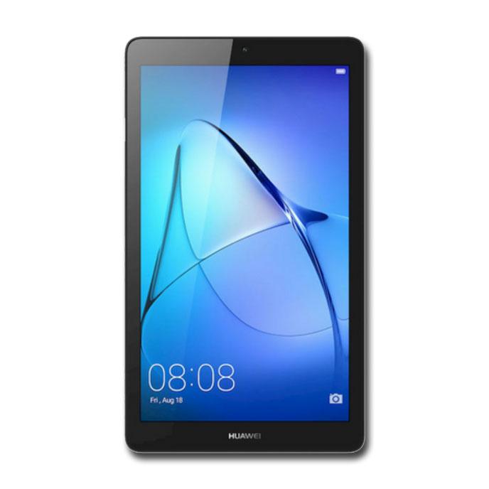 Tablet Huawey Mediapad