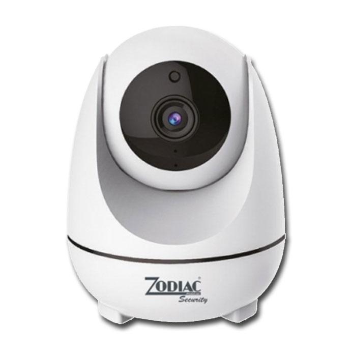 Telecamera Zodiac Smart Eye 3.0
